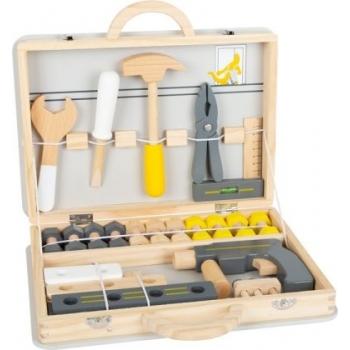 Boîte à outils enfant