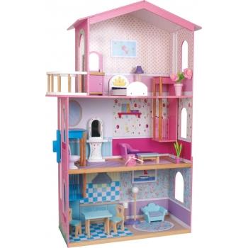 Maison de poupée - Sophia