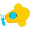 Le sous-marin - Jouet aquatique