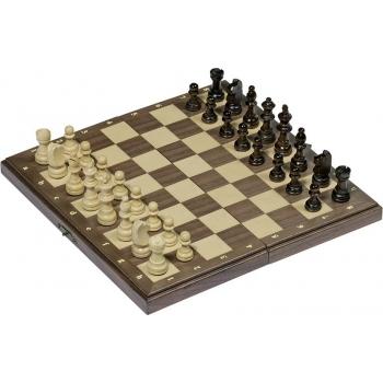 Jeu d'échecs...