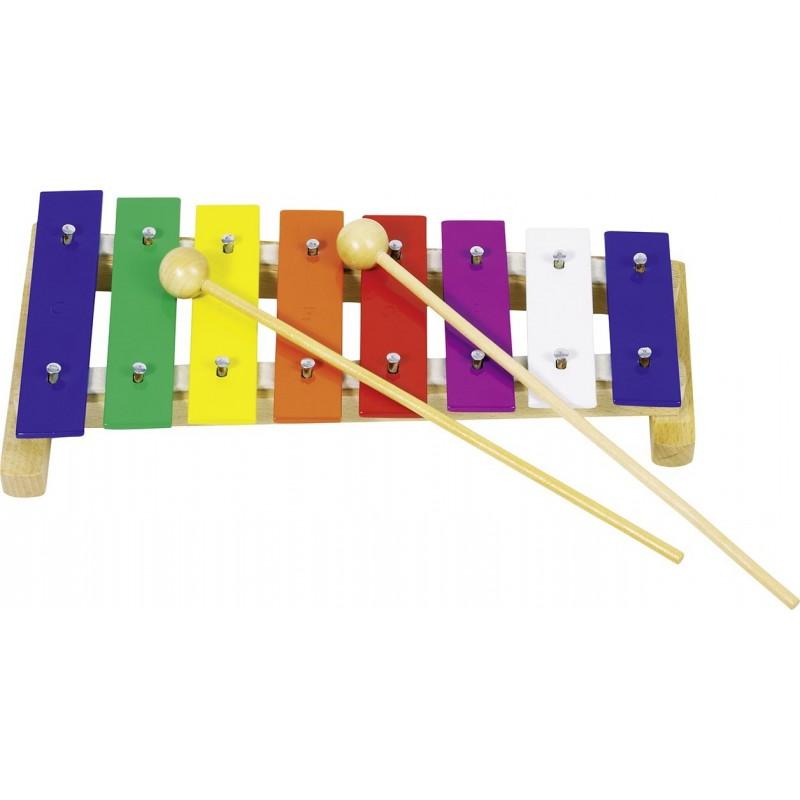 Xylophone | BambinBois