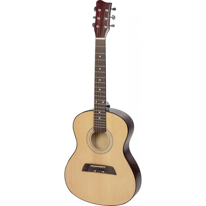 Guitare | BambinBois