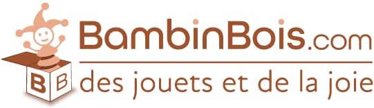 BAMBINBOIS
